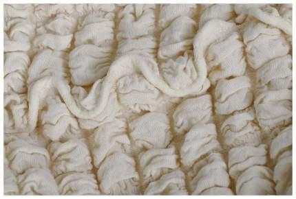 Чехол на диван KARNA белый