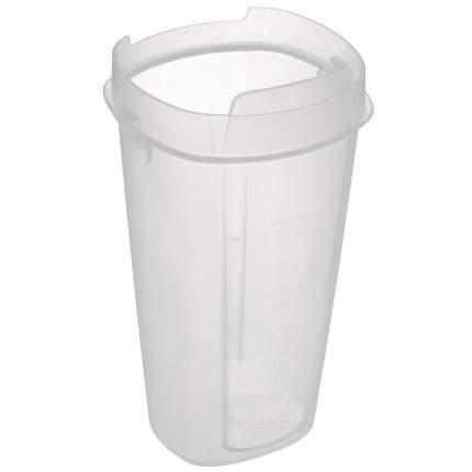 Миска MPS MAYA Dispenser для воды (0,5 л, Ассорти)