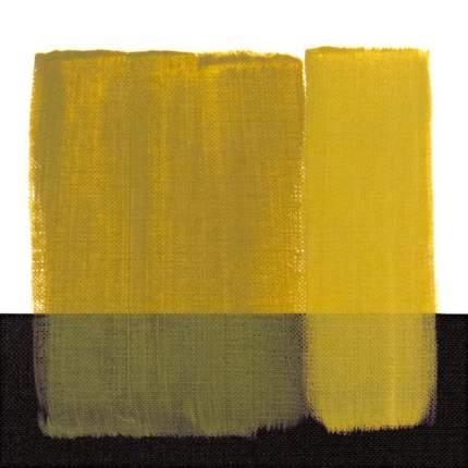 Масляная краска Maimeri Artisti 159 стил де грэн желтый 60 мл