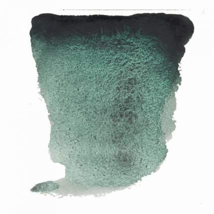 Акварельная краска Royal Talens Van Gogh №630 зеленый сумеречный 10 мл