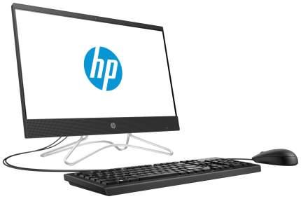 Моноблок HP 200 G3 3ZD38EA
