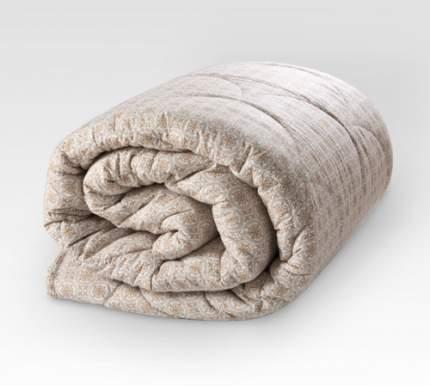 """Одеяло детское льняное стеганое всесезонное Текс-Дизайн """"Япония"""""""