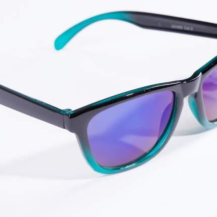 Солнечные очки для мальчиков COCCODRILLO разноцветные