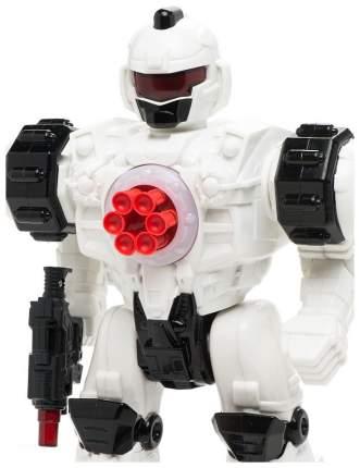 Радиоуправляемый робот Jia Qi Космический десант TT712A