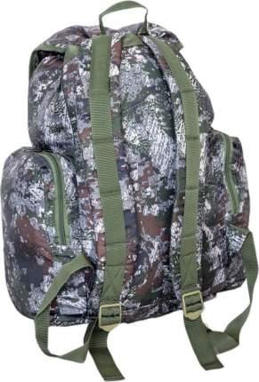 Туристический рюкзак Holster Егерь, камуфляж, 30 л