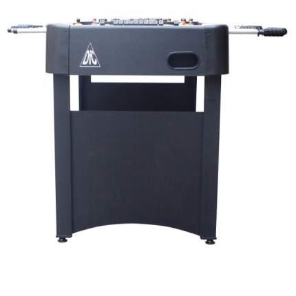 Игровой стол футбол DFC TOTTENHAM 4ft ES-ST-3011