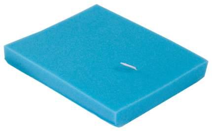 Фильтр для пылесоса Filtero FTM 17