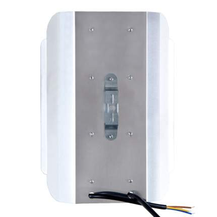 Cветодиодный светильник универсальный GLANZEN RPD-0001-100