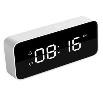 Часы-будильник Xiaomi FXR4081CN