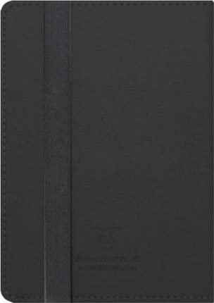 Чехол для электронной книги Vivacase PocketBook 616/627/632 Basic Black