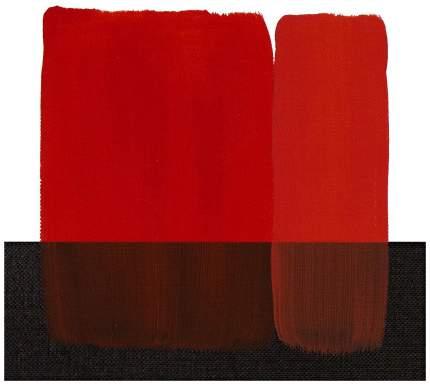 Акриловая краска Maimeri Acrilico M0916251 светло-красный 75 мл