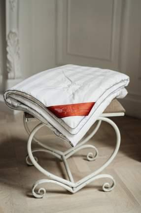 """Детское шелковое одеяло """"Baby"""", 110х140, Всесезонное"""