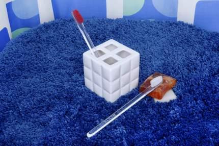 Стакан для зубных щеток Verran Quadratto
