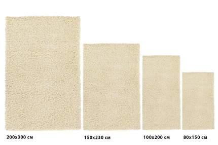 Прикроватный коврик Hoff s600 80x150 см