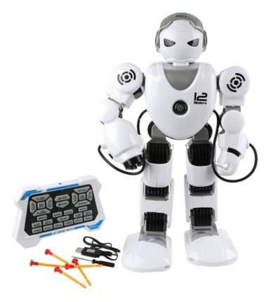 Радиоуправляемый робот Зет Альфа, ZYA-A2739-1