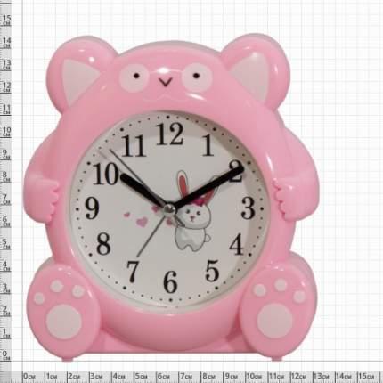 Часы VT 4501041