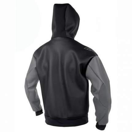 Гидрокуртка NeilPryde Armor Skin Hoodie, C1, S INT
