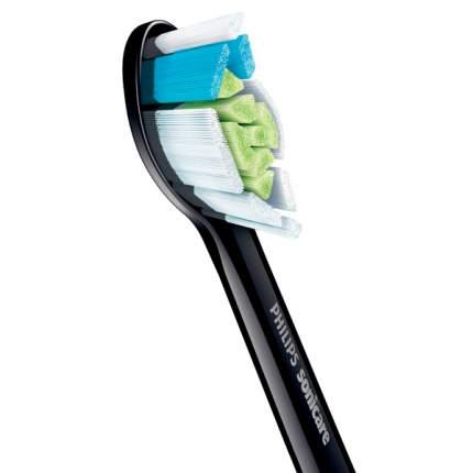 Насадка для зубной щетки Philips Sonicare HX6064/11 4 шт