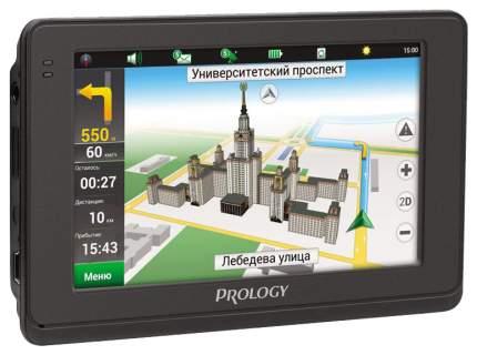 Автомобильный навигатор PROLOGY IMAP4500