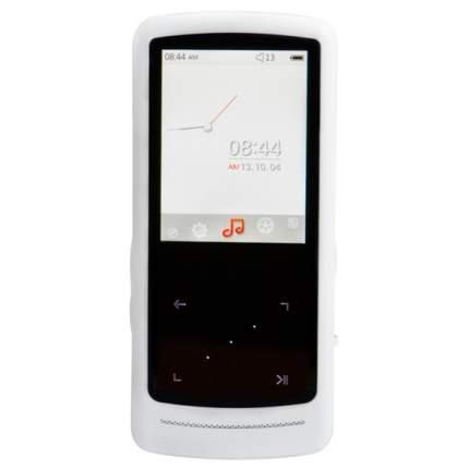 Портативный медиаплеер Cowon i9+ 16GB White