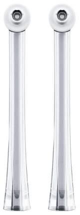 Насадка для ирригатора Philips Sonicare AirFloss Ultra HX8032/07 2 шт