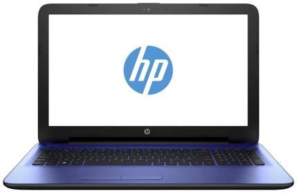 Ноутбук HP 15-ac042ur N2H21EA