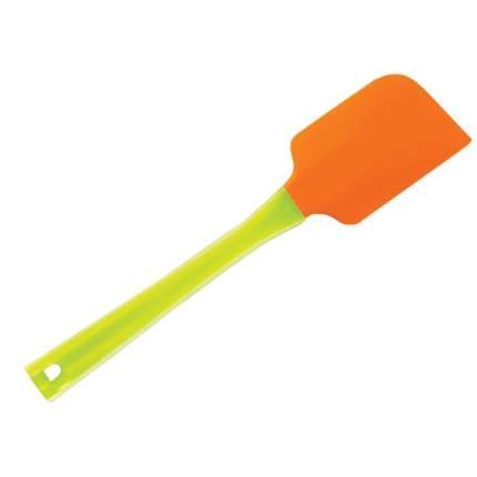 Лопатка силиконовая SoftBowl 301 28см