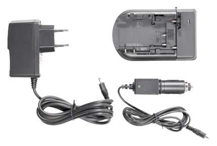 Сетевое зарядное устройство Flama FLC-UNV-SO для циф фотоаппарата