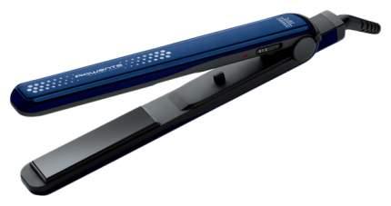 Выпрямитель волос Rowenta Starry Night SF1034F0 Blue/Black