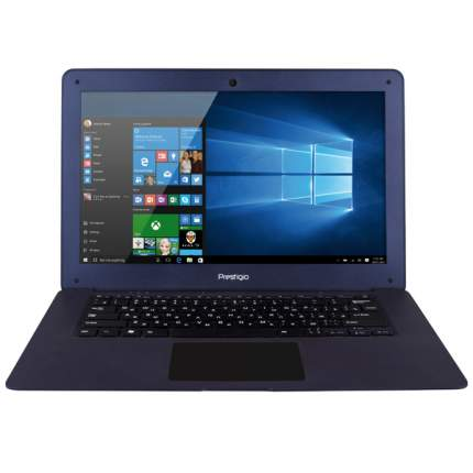 Ноутбук Prestigio Smartbook PSB141A01BFW