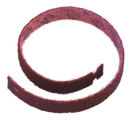 Ремень для ленточной шлифмашины metabo 623537000