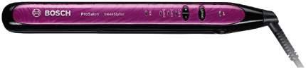 Выпрямитель волос Bosch ProSalon SleekStylist PHS9460 Violet