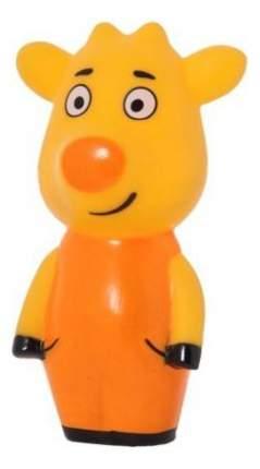 Игрушка для купания Мир Детства «Теленок Бо» из серии «Коровкины истории» 25145