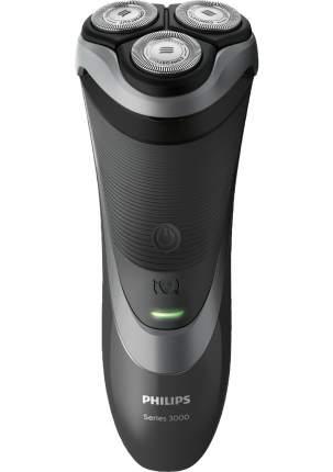Электробритва Philips Series 1000 S1100/04