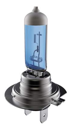 Лампа галогенная автомобильная Clearlight 55W XenonVision 2 шт (MLH11XV)
