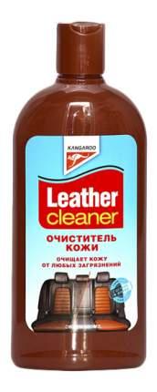 Очиститель Kangaroo Leather cleaner (250812)