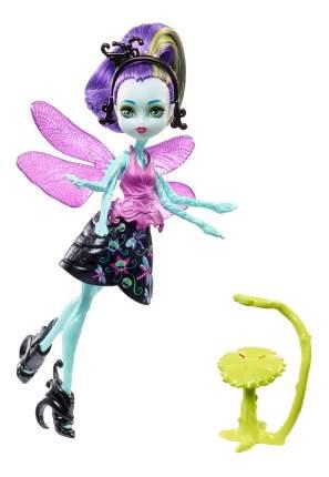 Фигурка Monster High Jda hndwng drgnfly FCV47 FCV48