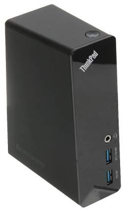 Сетевой адаптер для ноутбуков Lenovo ThinkPad OneLink Dock 65W 4X10A06083