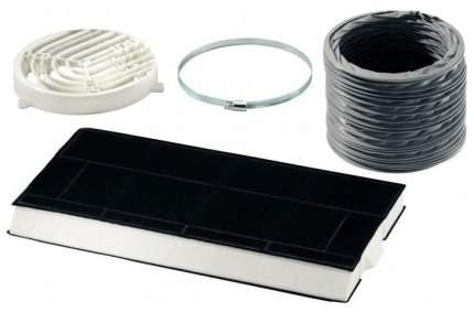 Комплект фильтров для вытяжки Neff Z5144X5