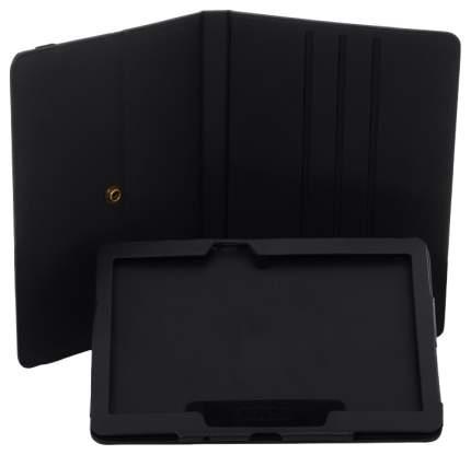 """Чехол IT BAGGAGE для Lenovo Idea Tab 2 A10-70 10"""" Black ( ITLN2A101-1)"""