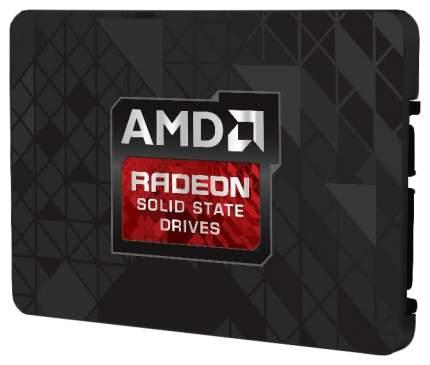 Внутренний SSD накопитель AMD Radeon R3 120GB (R3SL120G)