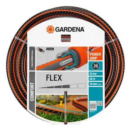 "Шланг для полива Gardena FLEX 3/4"" 18055-20.000.00 50 м"