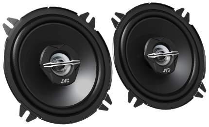 JVC Автоакустика JVC CS-J520X коаксиальная 2-полосная 13см 30Вт-250Вт