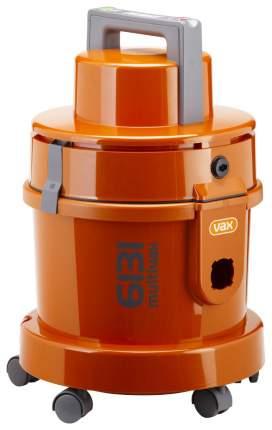 Пылесос VAX  6131 Orange