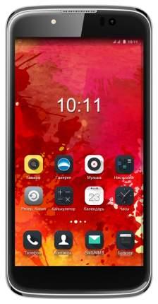 Смартфон RoverPhone Optima 5.0s 8Gb Black