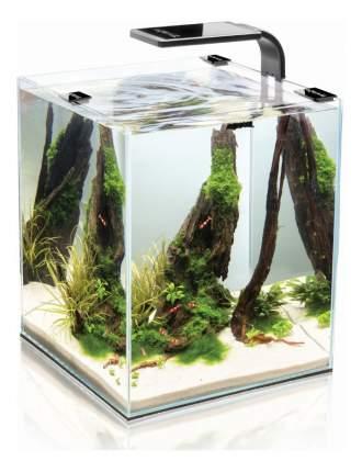 Аквариумный комплекс для рыб, креветок Aquael Shrimp Set Smart 10, 10 л