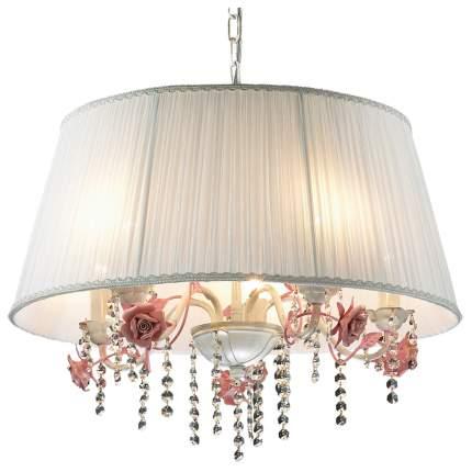 Подвесной светильник Odeon Light Padma 2685/5