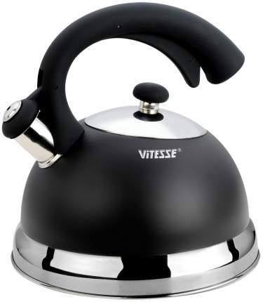 Чайник для плиты Vitesse VS-1116 2.5 л