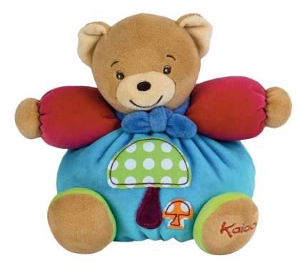 Мягкая игрушка Kaloo Медведь 18 см (K963254)