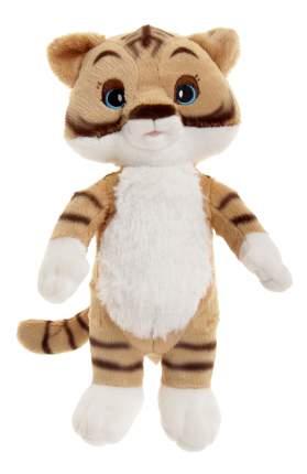 Мягкая игрушка Grand Toys Спокойной Ночи Малыши Тигренок Мур 28 см